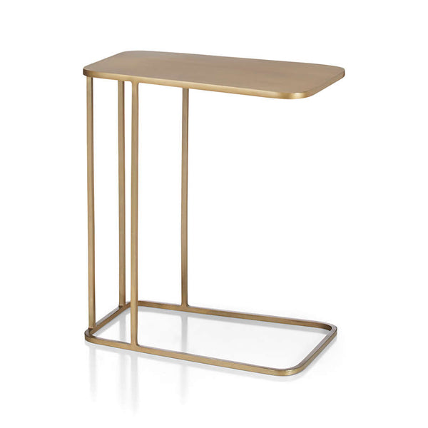 Siena C Side Table