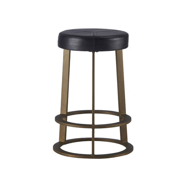 Counter stool CB2