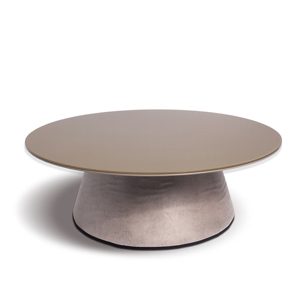 Guarai Coffee Table