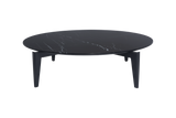 Arquelis Marmo Round Coffee Table