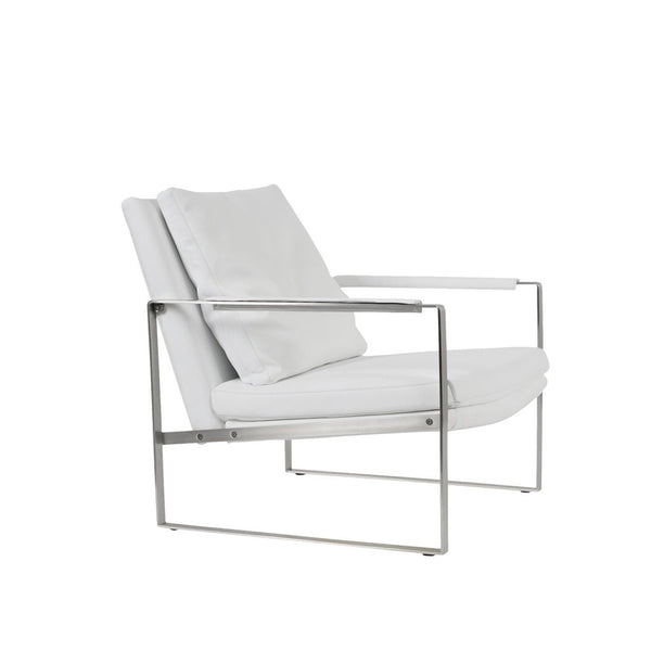 Zara lounge chair