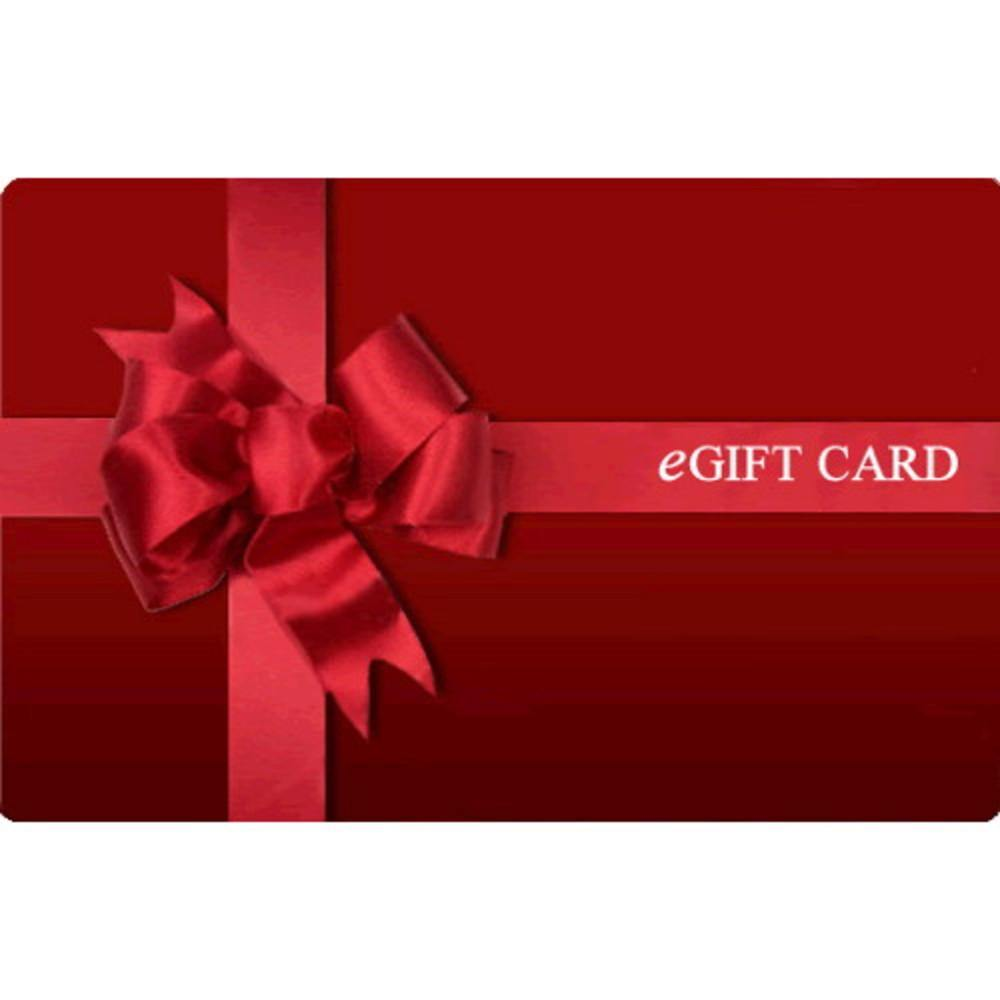 Indigo Software eGift Card (makes a great gift!)