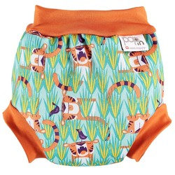 pop-in reusable swim nappy