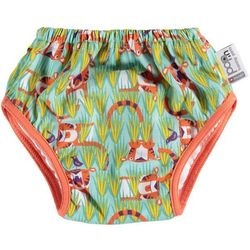 Pop In Toilet Training Pants - Tiger