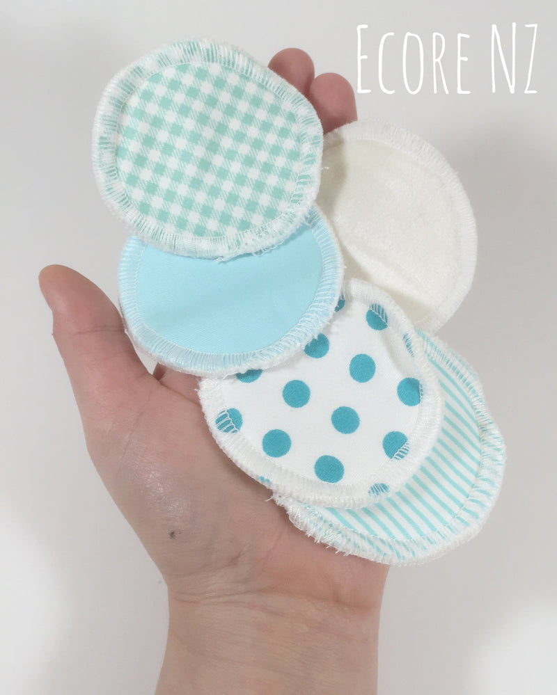reusable make up remover wipes