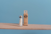 Compostable Dental Floss | The ECO Floss