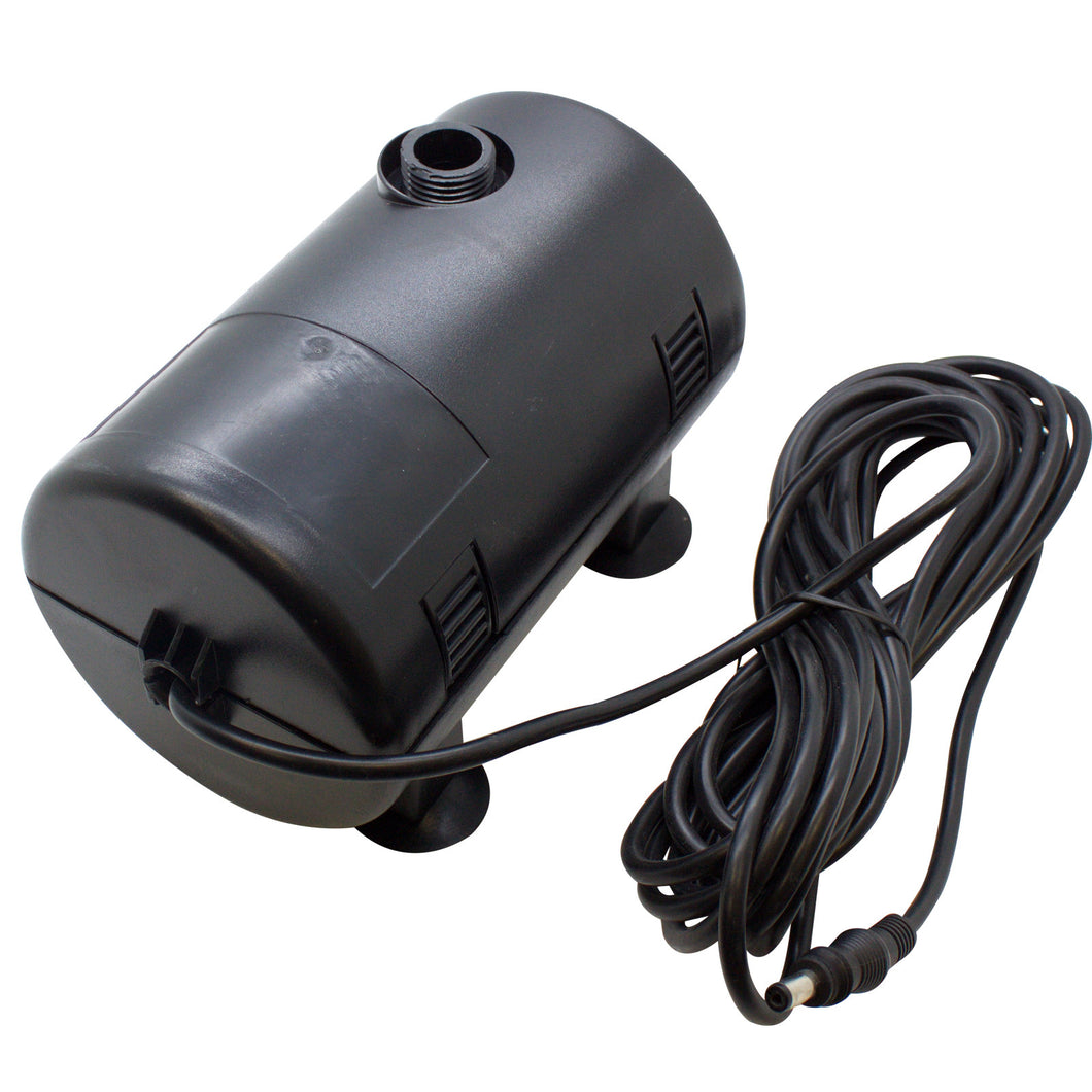 1550 LPH Replacement Brushless Pump