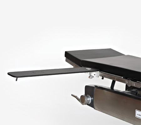 "ABD-9-24 | Universal Surgical Armboard: 24"" Long"