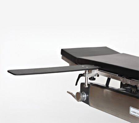 ABP-9-26 | Height Adjustable Surgical Armboard