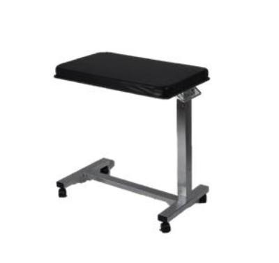 Rectangle Arm & Hand Surgery Table with Mobile Base