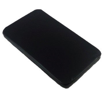 Rectangle Pad for Arm & Hand Surgery Tables