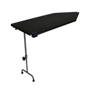 Under Pad Mount Arm & Hand Surgery Table