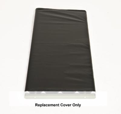 Replacement Cover for Full-Length Patient Roller Board