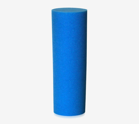 FP-166-3UF | Multi-Use Positioning Roll
