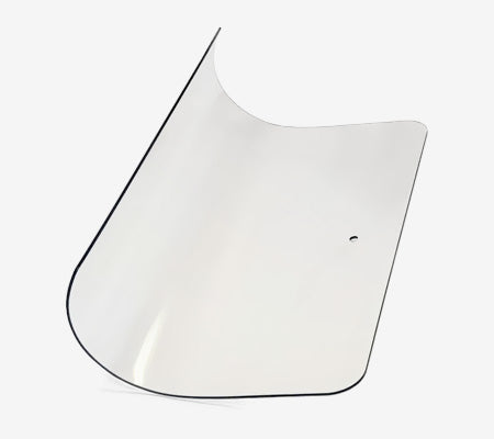 Small Toboggan Arm Guard