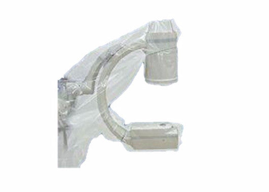 DI-5403 | Sterile C-Arm Drape, Covers Mini OEC 6600/6800, 25/Case