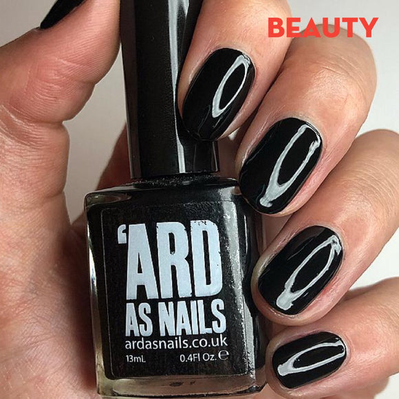 'Ard As Nails - Creme Collection - Beauty