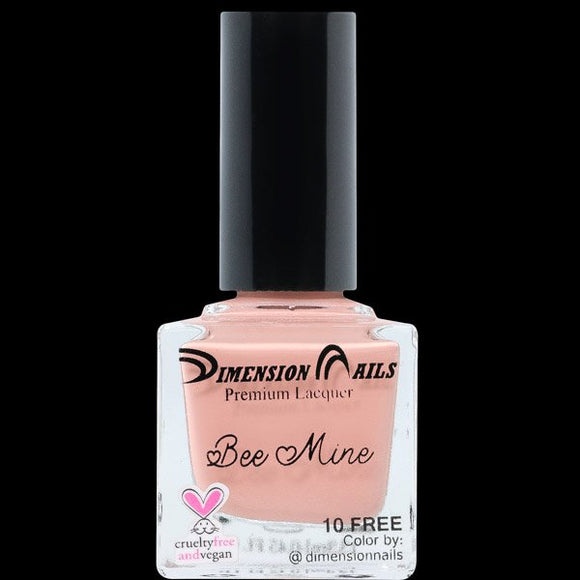 Dimension Nails - Activist Collection - Bee Mine