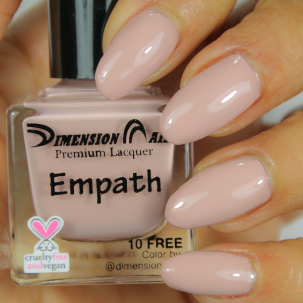 Dimension Nails - Activist Collection - Empath