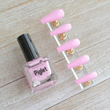 Dimension Nails - Born Innocent - Piglet