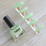 Dimension Nails - Born Innocent - Tadpole