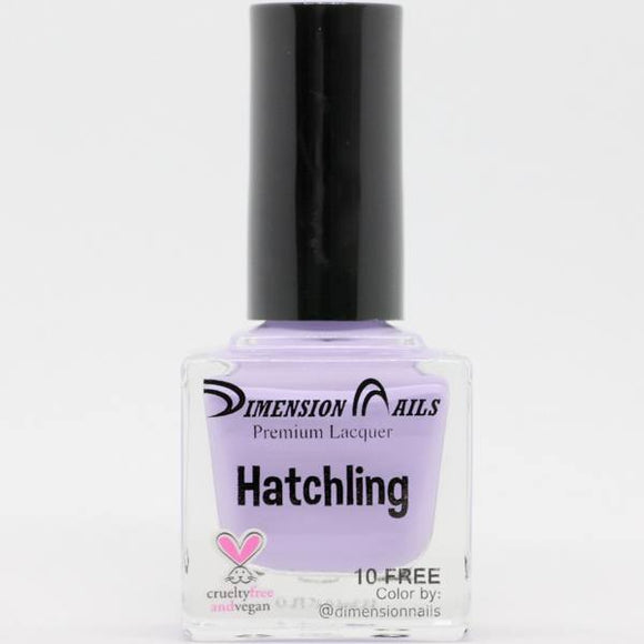 Dimension Nails - Born Innocent - Hatchling