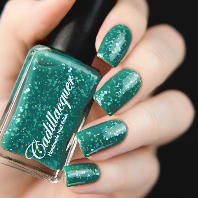 Cadillacquer - Hope (Limited Edition)