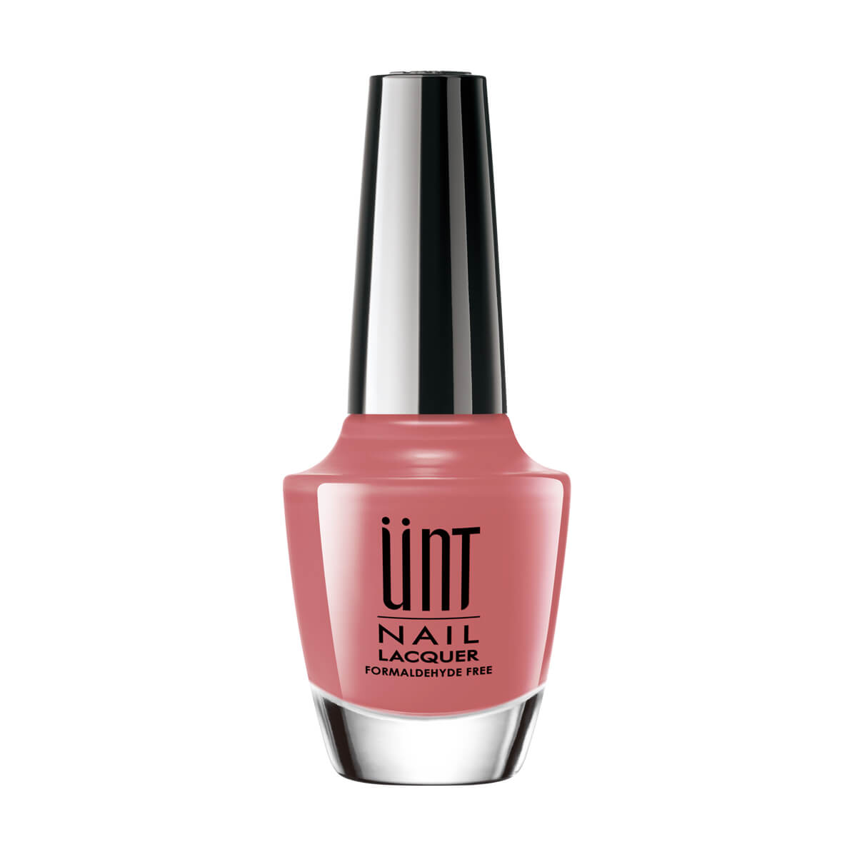 UNT Nail Lacquer - Splendid Summer Collection