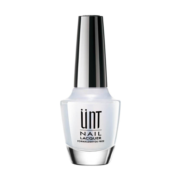 UNT - Ready For Take Off (Peel Off Base Coat)