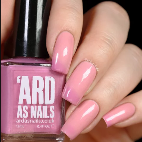 'Ard As Nails - Summer Thermals - Deana (Thermal)