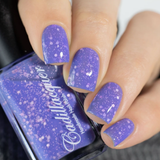 Cadillacquer - Spring 2020 - Daylight Dancer