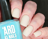 'Ard As Nails - Falling For Hue - Fall Time In Florida