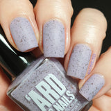 'Ard As Nails - Seasonally Inappropriate - We Can Mauve Mountains