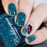 Cadillacquer - In The Depth Of Winter - Inspire