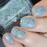 Cadillacquer - All I Want Part 2 - Summer Rain