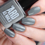 'Ard As Nails - Creme Collection - Xena