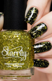 Starrily - Sphene Nail Polish
