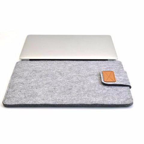 Laptop Cover Case For Macbook