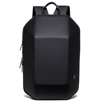 The Ozuko - Anti theft Bag Water Repellent Backpack