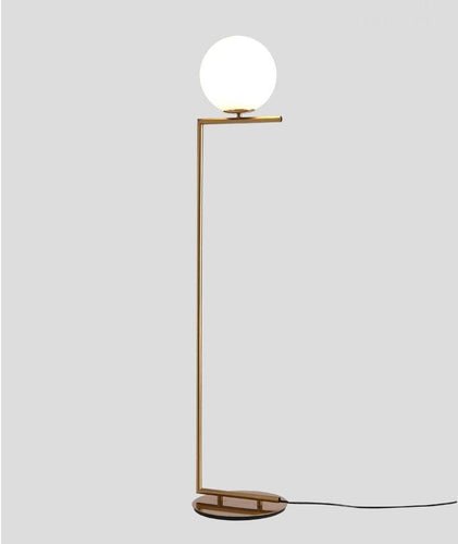 Nordic Modernist Floor Lamp and Pendant Lights, , Gifts for Designers, Clean minimal gifts for designers and creatives, gift, design, designer - Gifts for Designers, Gifts for Architects