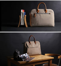Water Proof Laptop Briefcase, , Gifts for Designers, Clean minimal gifts for designers and creatives, gift, design, designer - Gifts for Designers, Gifts for Architects