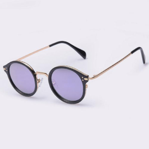 Mirror Sunglasses, , Clean minimal gifts for designers and creatives, gift, design, designer - Gifts for Designers