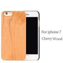 Wooden Case for iPhone Models, , Gifts for Designers, Clean minimal gifts for designers and creatives, gift, design, designer - Gifts for Designers, Gifts for Architects