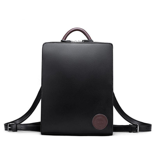 PU Leather Laptop Bag, , Gifts for Designers, Clean minimal gifts for designers and creatives, gift, design, designer - Gifts for Designers, Gifts for Architects