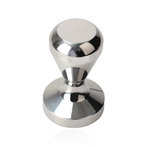 Coffee Grinders Barista Espresso Tamper 51mm, , Gifts for Designers, Clean minimal gifts for designers and creatives, gift, design, designer - Gifts for Designers, Gifts for Architects