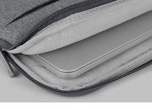 Water Resistant Laptop Bag, , Gifts for Designers, Clean minimal gifts for designers and creatives, gift, design, designer - Gifts for Designers, Gifts for Architects