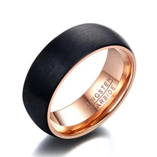 The Hidden Fire, Ring, Gifts for Designers, Clean minimal gifts for designers and creatives, gift, design, designer - Gifts for Designers, Gifts for Architects
