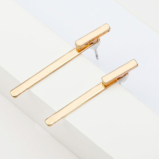 Minimal T Stud, , Gifts for Designers, Clean minimal gifts for designers and creatives, gift, design, designer - Gifts for Designers, Gifts for Architects