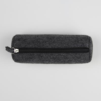 Minimalist style felt pencil cases, , Gifts for Designers, Clean minimal gifts for designers and creatives, gift, design, designer - Gifts for Designers, Gifts for Architects