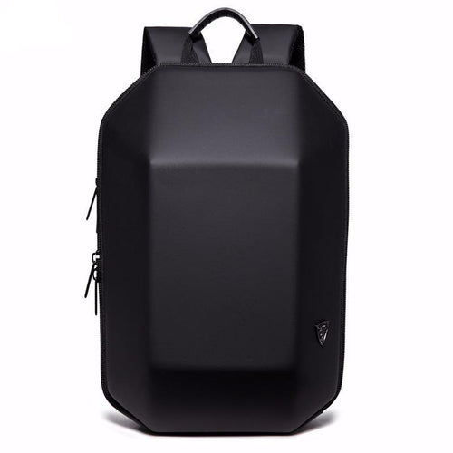 The Ozuko -  Anti theft Bag Water Repellent Backpack, , Gifts for Designers, Clean minimal gifts for designers and creatives, gift, design, designer - Gifts for Designers, Gifts for Architects